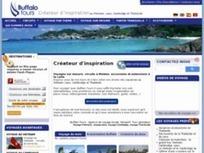 A la Découverte de la Baie de Ha Long | Circuits et voyages Vietnam | Scoop.it