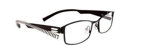 Les dernières tendances de l'univers de la lunetterie au salon ...   Eyewear   Scoop.it