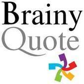 Howard Gardner Quotes at BrainyQuote | teaching and technology | Scoop.it