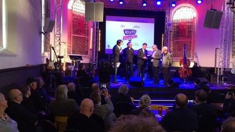 Hoe blijft Drenthe dé bluesprovincie van Nederland? | Drenthe | Scoop.it