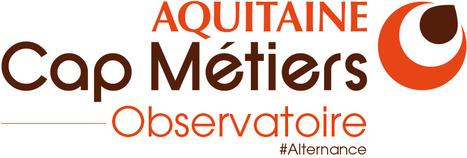 Journal de veille Alternance - OREF Aquitaine - Aquitaine Cap Métiers | Alternance emploi-formation | Scoop.it
