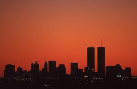9/11: The Week Before | Historische foto's: 11 september 2001 | Scoop.it