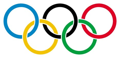 World-class scammers vie for Olympic gold -- Credit Card #'s, Personal Data Theft | The Latest: Data Breach & Information Security | Scoop.it