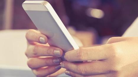 5 Tips for Boosting Your Mobile-Marketing Platform in 2015 | QR Codes - Mobile Marketing | Scoop.it