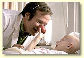Un Rayo de Esperanza. Blog de una radioncóloga.: La empatía en la relación médico-paciente y viceversa | Habilidades para la vida | Scoop.it