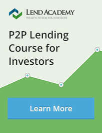More P2P Platforms Comming: Much Needed | P2P and Social Lending: Global Trends | Scoop.it