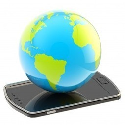1.25 Billion Smartphones to Ship in 2014|Mobile Marketing Watch | Mobile Marketing Around The World | Scoop.it