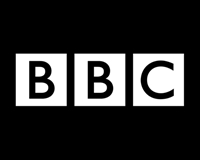 BBC to Twitter: Stop Tweets from IDF, Hamas | Media Communication and Journalism | Scoop.it
