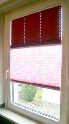 Shutters: The Best Window Treatment | Home Improvement | Scoop.it