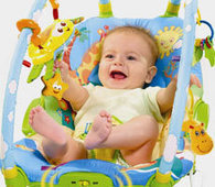 The Best Baby Shower Gift Ideas - Give.Celebrate.Surpurise.Delight   Gift Ideas That You Will Love!   Scoop.it