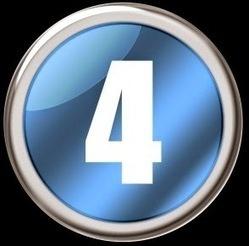 BlogDoktoru.com: Wordpress 4.0 Güncellemesi Ağustos 2014' te...(Beta sürümü Çıktı) | BlogDoktoru.com | Scoop.it