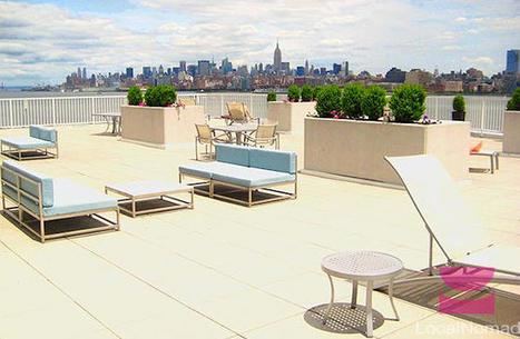 Aluguéis de férias emNova York - Promoções especiais, último minuto, melhores ofertas e descontos | Dicas viagem Nova york | Scoop.it