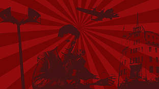 BBC Radio 4 - The Real George Orwell   RCHK Animal Farm & Persuasive Speech.   Scoop.it