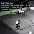 Orchestre National de Jazz: Piazzolla! – review | WNMC Music | Scoop.it
