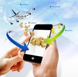 5 Advantages of Hiring a 3PL Provider for Outsourced Logistics | UK logistics | Scoop.it