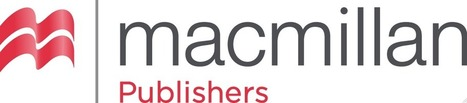 Macmillan to Offer Entire E-book Backlist to Libraries - Publishers Weekly | Ebook and ebook technology | Scoop.it