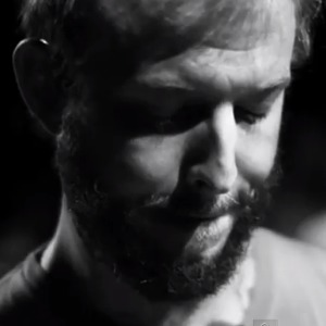 Bon Iver to Stream Radio City Music Hall Performance | Alternative Rock | Scoop.it