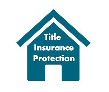 Learning The Importance Of Title Insurance Protection MN   Finance Land   Scoop.it