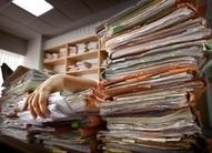 ¿Cuáles son los indicadores de que una empresa necesita un sistema de gestión documental? - neodoc | Información & Documentación | Scoop.it