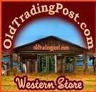 Old Trading Post Western Store - Foothill Ranch, CA - Mar 04, 2014 | Old Trading Post Western Store | Scoop.it