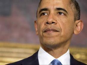 Nucléaire iranien: satisfaction et scepticisme au Congrès américain | Nucléaire iranien | Scoop.it