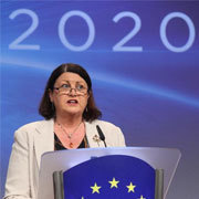 Research ministers agree on simpler funding rules for Horizon 2020 - Science Business | Documents stratégiques | Scoop.it