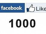 facebook likes | Social Media | Scoop.it