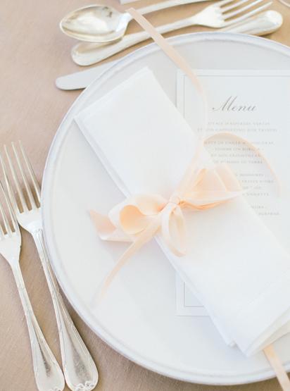 Tendances Culinaires 2015 | Cadeaux de mariage et voyage de noce | Scoop.it
