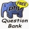 PHP (MCQ) Interview Questions and answers ~ M2 Software Solutions Pvt. Ltd. | m2soft solutions pvt. ltd | Scoop.it