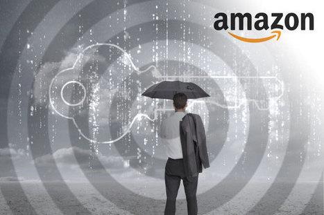 Amazon's Directory Service isn't an Azure killer yet | Cloud Central | Scoop.it