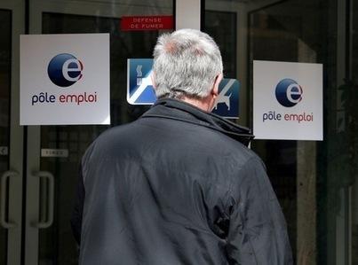 Bientôt un plan pour les chômeurs seniors   Nathalie Birchem   Entretiens Professionnels   Scoop.it