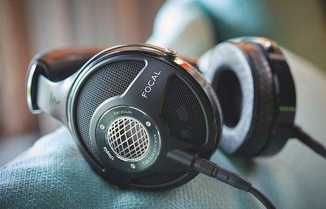 Utopia et Elear : enfin des casques audiophiles signés Focal !!! – Blog Cobra | Toute l'actualité en Image et Son : Hi-Fi, High-Tech, Home-Cinéma, TV, Vidéoprojection... | Scoop.it