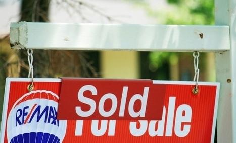 Buyer enthusiasm buoys Calgary residential real estate market - Calgary Herald   Calgary Real Estate   Scoop.it