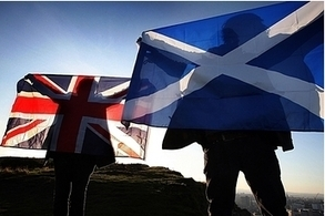 Westminster accused of secrecy over cost of referendum evidence | Herald Scotland | #IndyRef Articles Stories Tweets | Scoop.it