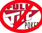 "NEWS : Fulltilt a perdu sa licence et ferme ses portes | "" POKER - All about "" by GOLDENPALACE.be 