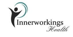 Nutritionist Melbourne - Clinical Nutritionist | Innerworkings Health | Services | Scoop.it