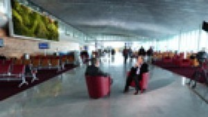 Complément d'enquête - Transport aérien : la guerre est relancée - 14-03-2013   Complément d'enquête - TRANSPORT AÉRIEN : LA GUERRE EST RELANCÉE ENGLISH SUBTITLE   Scoop.it