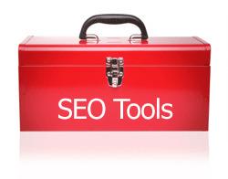 Free Search Engine Optimization Tools | SEO Training Service | SEO Training | Scoop.it