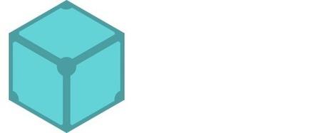 IPFS : Un protocole révolutionnaire pour un hébergement P2P, résilient à la censure | Libertés Numériques | Scoop.it