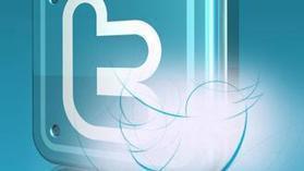 Twitter rivela la psicologia dei suoi utenti | Another Point of View | Scoop.it
