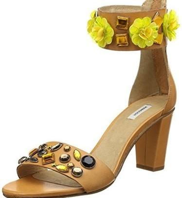 Chaussures en ligne   Manoush Diamant, Chaussures de ville femme   SEO and Social Media Marketing and Webmaster   Scoop.it