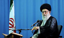 #Khamenei: #Iran Not to Bow to Pressures | From Tahrir Square | Scoop.it