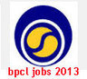 BPCL Recruitment 2013 Notification Trainee Jobs | www.haratpetroleum.com | Best Students Portal | recruitment scenario | Scoop.it