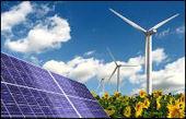 Économie d'énergie : quels équipements donnent droit à crédit d'impôt? | Ministère de l'Economie et des Finances | métiers de l'artisanat | Scoop.it