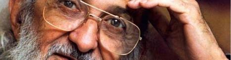 Pratiques émancipatrices - Actualités de Paulo Freire | educpop | Scoop.it