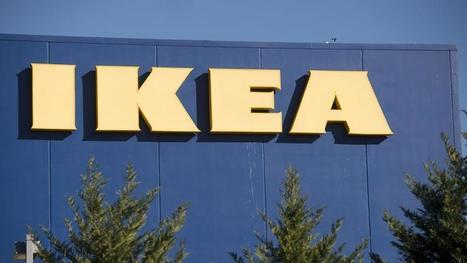 Le bricolage fiscal d'Ikea dans le collimateur de l'Europe | Marketing digital & réseaux sociaux | Scoop.it