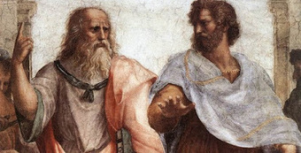 Welcome: Worksheet: Aristotle's Poetics (Short Video Lectures, Quiz and Questions) | Technology for Teaching English Language and Literature | Scoop.it