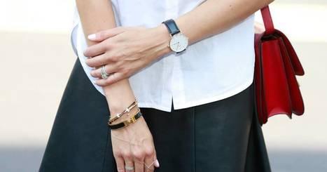 31-årig svensker er blevet styrtende rig på billige ure | Fagkonsulenten | Scoop.it