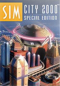 Free SimCity 2000 (100% discount) | Daily giveaways and discounts | SharewareOnSale | Tout et rien | Scoop.it