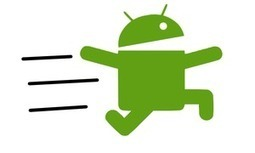 Tips to make your Android device faster again | Best of Android | Scoop.it